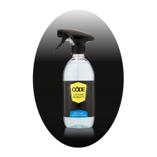 Auto Glass Cleaner & Polish Automotive