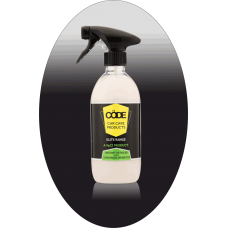 Instant Detailer with Corrosion Inhibitor Code Corrosion Range
