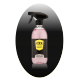 pH Neutral Alloy Wheel Cleaner Automotive